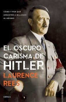 OSCURO CARISMA DE HITLER, EL