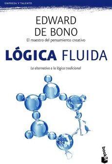LOGICA FLUIDA                                            (PAIDOS)