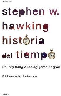 HISTORIA DEL TIEMPO                      (DRAKONTOS)