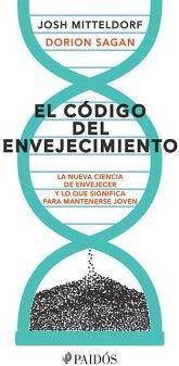 CODIGO DEL ENVEJECIMIENTO, EL