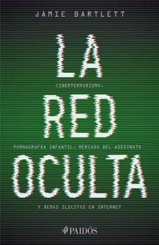 RED OCULTA, LA