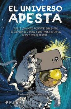 UNIVERSO APESTA, EL