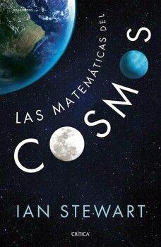 MATEMATICAS DEL COSMOS, LAS