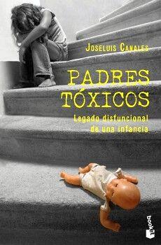 PADRES TOXICOS                                           (PAIDOS)