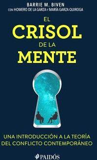 CRISOL DE LA MENTE, EL