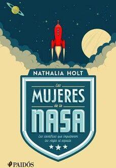 MUJERES DE LA NASA, LAS