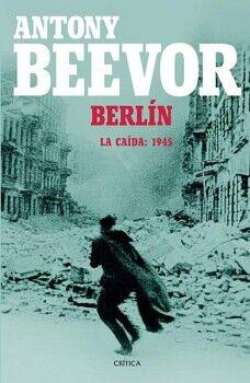 BERLIN   -LA CAIDA: 1945-