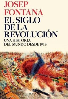 SIGLO DE LA REVOLUCION, EL