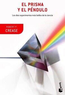 PRISMA Y EL PENDULO, EL                                 (CRITICA)