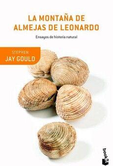 MONTAÑA DE ALMEJAS DE LEONARDO                         (CRI