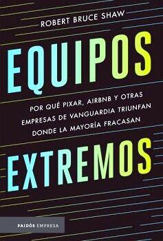 EQUIPOS EXTREMOS                          (PAIDOS EMPRESA)