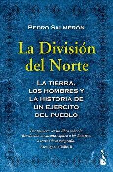 DIVISION DEL NORTE, LA                                  (CRITICA)