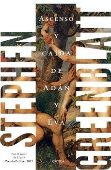 ASCENSO Y CAIDA DE ADAN Y EVA