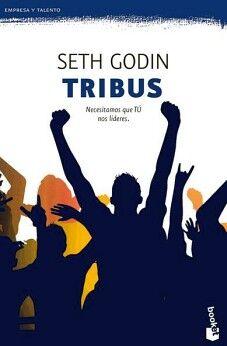 TRIBUS                                             (GESTION 2000)