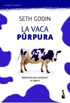 VACA PURPURA, LA                                   (GESTION 2000)