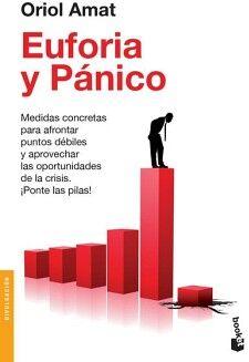 EUFORIA Y PANICO                                    (POFIT)