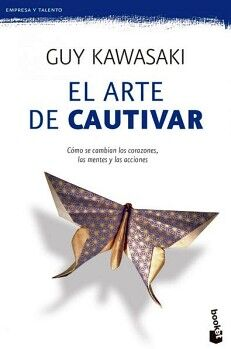 ARTE DE CAUTIVAR, EL                               (GESTION 2000)