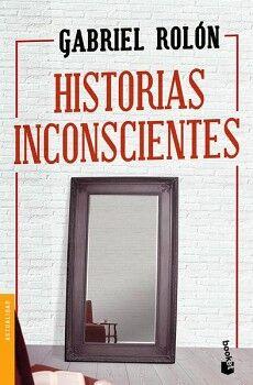 HISTORIAS INCONSCIENTES                                  (PAIDOS)