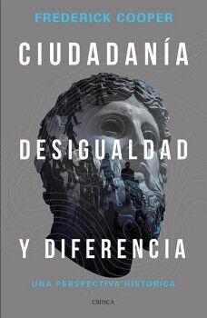 CIUDADANIA, DESIGUALDAD Y DIFERENCIA