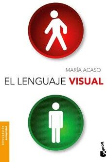 LENGUAJE VISUAL, EL                                      (PAIDOS)