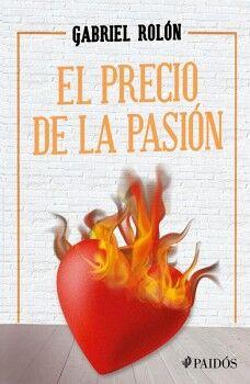PRECIO DE LA PASION, EL
