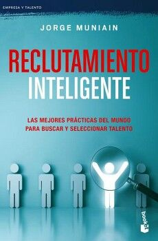 RECLUTAMIENTO INTELIGENTE                                (PAIDOS)