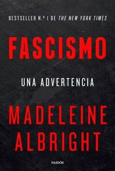 FASCISMO -UNA ADVERTENCIA-