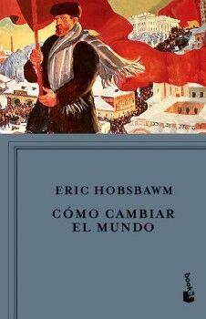 COMO CAMBIAR EL MUNDO                                   (CRITICA)