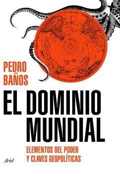 DOMINIO MUNDIAL, EL