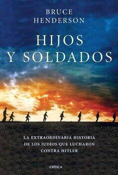 HIJOS Y SOLDADOS