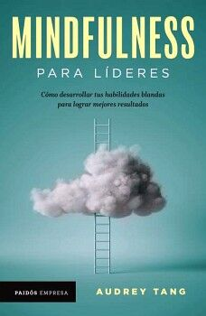MINDFULNESS PARA LIDERES