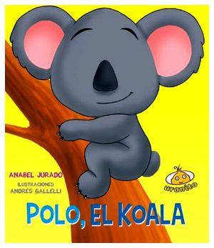 POLO, EL KOALA