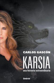 KARSIA -UNA HISTORIA EXTRAORDINARIA-
