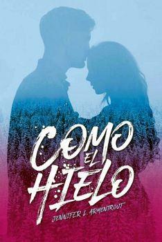 COMO EL HIELO                             (FRESH)