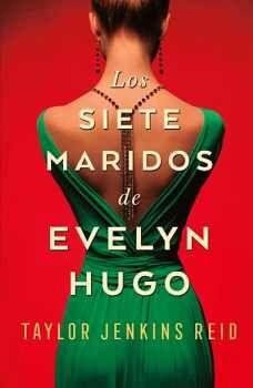 SIETE MARIDOS DE EVELYN HUGO, LOS (MEX)