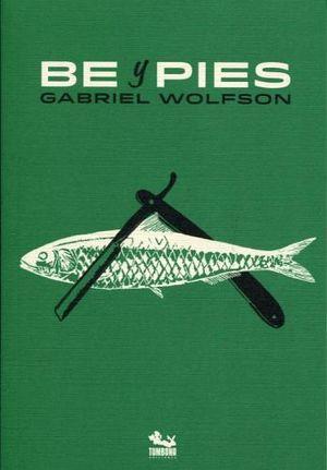 BE Y PIES