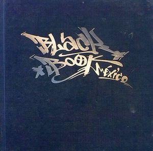BLACK BOOK MEXICO