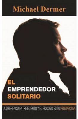 EMPRENDEDOR SOLITARIO, EL