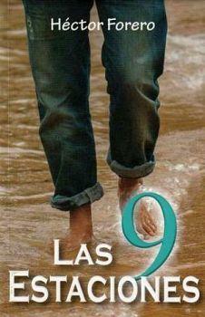 9 ESTACIONES, LAS
