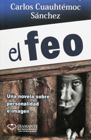 FEO, EL