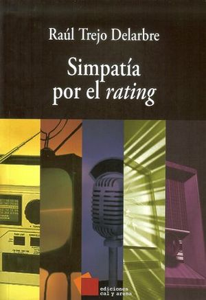 SIMPATIA POR EL RATING