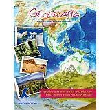 GEOGRAFIA                            SC -COMPETENCIAS-