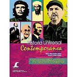 HISTORIA UNIVERSAL CONTEMPORANEA     SC -COMPETENCIAS-