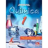 QUIMICA 1 2ED. -COMPETENCIAS-        SC