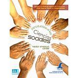 INTRODUCCION A LAS CIENCIAS SOCIALES 2ED.SC -COMPETENCIAS-