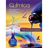 QUIMICA 2 2ED.                       SC -COMPETENCIAS-
