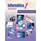 INFORMATICA 1                        SC -COMPETENCIAS-