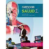 CIENCIAS DE LA SALUD 1               SC -COMPETENCIAS-