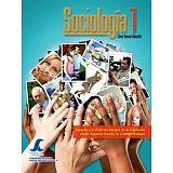 SOCIOLOGIA 1                         SC
