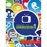 CIENCIAS DE LA COMUNICACION 1        SC -COMPETENCIAS- (C/C